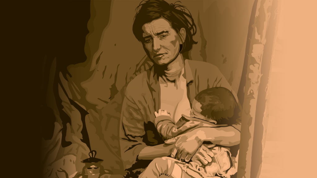 migrant-mother-refugee-child-2169284